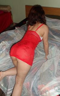 Проститутка ФАИНА АНАЛ